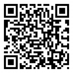 qrcode_church_address
