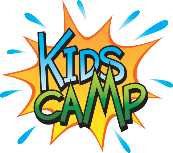 NW Naz Kids Summer Camp