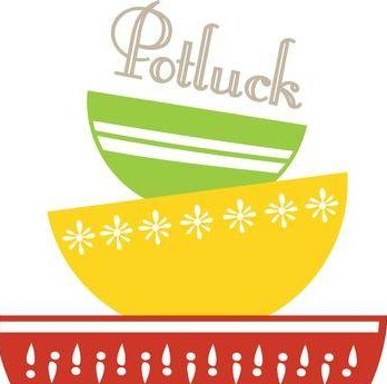 LADIES FELLOWSHIP POTLUCK